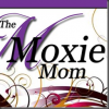The Moxie Mom Blog